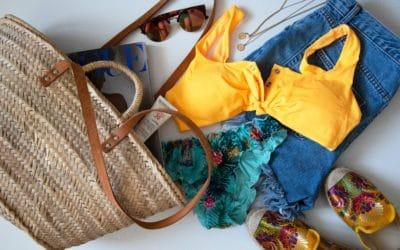 Special Report: EMDR In Summer Months